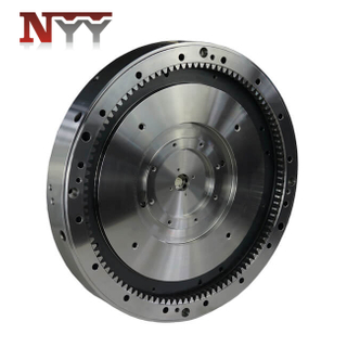 High precision pressing machinery gear assembly clutch